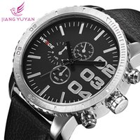 authentic production - 14 new quot authentic Mens watch upscale fashion men s production supply manufacturers selling