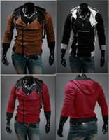 Wholesale 2015 new fashion mens hoodie sweater colors spring men hoodies for men clothing