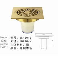 base graphic design - 2015 Pincel Para Base free Copper Odor proof Floor Drain The Bathroom Shower Mail Designer According To Chinese Fengshui of Graphic Design