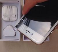 1.7 - I6 phone MTK6595 MTK6592 I6 polegada I6 plus polegadas quad core ghz G RAM G ROM G ROM G ROM mp mp