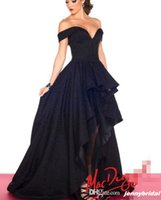 Cheap prom dresses 2015 Best evening gowns