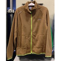 Wholesale lining training sports hoodie for men