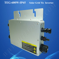 best inverters - Best price Grid connected pv inverters w grid tie inverter solar grid tie inverter v