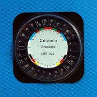 Cheap Ceramic Bracket Best Orthodontic