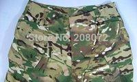 Wholesale Tactical shirt pants uniforms multicam camouflage uniform military army uniforms