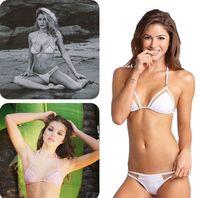 Cheap sexy bikinis Best swimwear sets