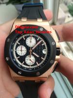 Cheap men's Mechanical watches Best women's automatic mechanical watches