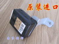 automatic transmission control - for Beijing Hyundai I30 automatic transmission control module H200 imported authentic
