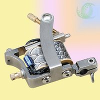 Wholesale Tattoo Machine Gun Shader Liner for Power supply