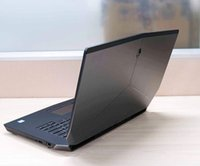Wholesale Laptop Inch Laptop Alienware i7 GB GB Perfect For Playing Game Windows Home Basic