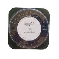 Cheap Ceramic Bracket Best Orthodontic Brackets