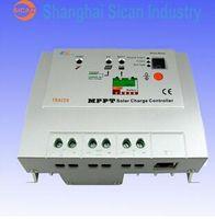 Wholesale 12V24V TRACER RN A MPPT Solar Charge Controller Regulator V INPUT Charger Tracer RN