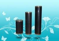 Wholesale Han Ji South Korea imported electric film heating film a rolled batch