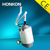 Wholesale HONKON Partner01 suction poisonous substaces used beauty salon equipment for sale