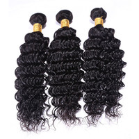 Cheap Human Hair Best Mongolian Afro Kinky Curly hair