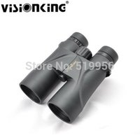 Cheap shipping paypal Best binoculars used