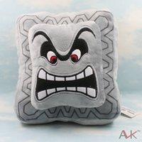 Cheap Super Mario Bros Plush Best Pillow Plush