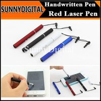 Cheap laser pen Best apresentador