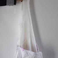 venta al por mayor-Caliente! posicionamiento trabajo hecho a mano de 1,5 kg de verano en diagonal 100% cubierta de flores edredón de seda pura edredón edredón tencel 180x220cm