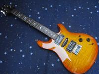 beginner s guitar - New Beautiful hot P R S Custom Models electric guitar in stock