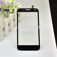 best navigators - Black Color Explay Navigator Capactive Touch Screen Front Glass Digitizer Best Hot Selling for Gifts