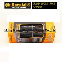 Wholesale Grand Sport Race Bike Tyres C Road Cycling Folding Tire High Quality Durable Bike Tires S1