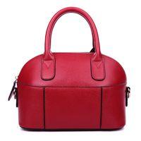 bag exporters - Hot New Arrival South Korea amp Japan Women s Handbag Vintage Shell Bag Shoulder Cross body Exporter Brand