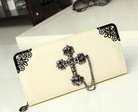 Wholesale 2014 latest Ladies Hand bag Fashion Handbag cross purse Clutch Bag Women s Wallets TB27