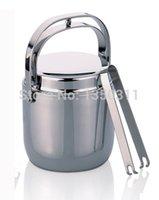 Wholesale An ice bucket