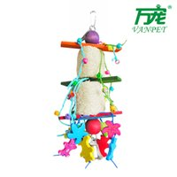 Wholesale Pet Toys bird toys include bird swings bird ladders and other or retail bird toys0033