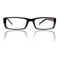 Cheap Wholesale-PC TV Anti Radiation Glasses Computer Glasses Eye Strain Protection Glasses Vision Radiation ALOM