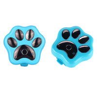 animal tracking gps - Mini Wifi Waterproof Pet GPS Tracker RF V30 for Dog Cat Animal Anti lose Tracking Long Life Battery