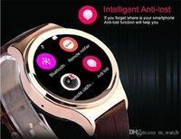 Cheap iOS - Apple smartwatches Best English Call Reminder smart wrist
