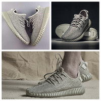 Cheap Yeezy Shoes | Free Shipping Mens Cream Shoes under $100 on