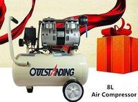air compressor machine - L Air compressor L Vacuum pump used for Vacuum Laminating Machine