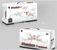 Wholesale phantom FY550 with mp camera CH Axis rc quadcopter gps RTF helicopter drone rc camera vs cx