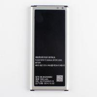 Wholesale Cell Phone Batteries for Samsung Galaxy Alpha G8508 G850F G8508S G850Y G850K Mobile Phone battery Akku EB BG850BBC