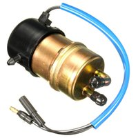 Wholesale Fuel Pump v For HA7 for Honda TRX TRX350 TRX350D ATV FOURTRAX