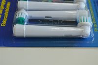 Wholesale 1140pack toothbrush head pcd adapter