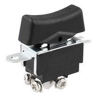 ac trigger switch - Electric Power Drill Reversing Module Speed Control Trigger Switch AC V A