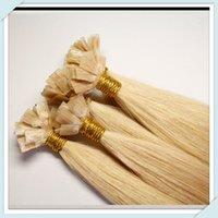Cheap Indian Hair Best human hair