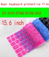 acer acer notebook - inch notebook keyboard protective film for Acer E1 g g g special keyboard protective film