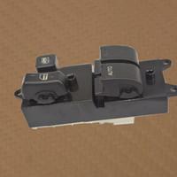Wholesale Car Power Window Master Control Switch TO YO TA Sienna Solara Tundra part number