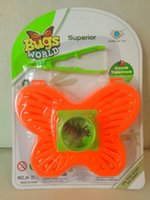 Wholesale Bugs World Bug Capture Kit Children s Outdoor Toys H B
