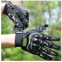 best full finger cycling glove - best seller biker gloves moto motorcross full finger man women motorcycle glove bicycle cycling waterproof glove