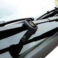 Wholesale Hypersonic Windshield Wiper Stand For Left Hand Drive HP