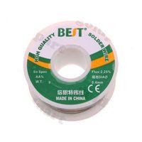 Wholesale 0 mm Tin Lead Rosin Core Solder Soldering Wire g