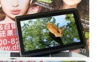 Wholesale 10 inch Android tablet pc Gooweel Q102 Allwinner A31s Quad core HDMI WIFI camera Bluetooth GB RAM GB ROM PB10A