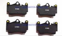 audi purse - After Knight Audi Q7 high black carbon based brake pads ceramic brake brakes purses Post