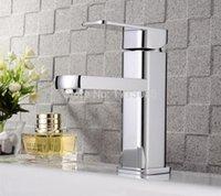 Wholesale Polished chrome rotating copper kitchen faucet kitchen faucet Classic